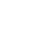 Lisburn & Castlereagh City Council logo